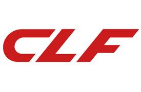 網路行銷客戶案例_全立發機械廠股份有限公司