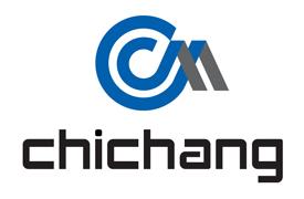 網路行銷客戶案例_增昌機械工業股份有限公司